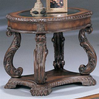Doyle End Table   3891   Coaster Furniture