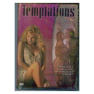 Temptations Lauren Hays Movies & TV