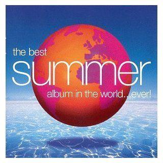 Summer Impressions 2, SI (1) @iMGSRC.RU