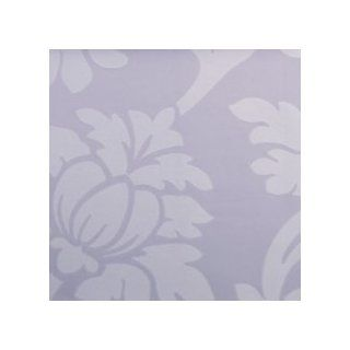 Duralee 15394   241 Wisteria Fabric