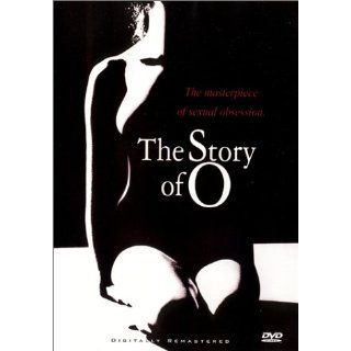 The Story of O: Corinne Cl�ry, Udo Kier, Anthony Steel, Jean Gaven, Christiane Minazzoli, Martine Kelly, Jean Pierre Andr�ani, Gabriel Cattand, Li Sellgren, Albane Navizet, Nadine Perles, Laure Moutoussamy, Robert Fraisse, Yves Rodallec, Just Jaeckin, Clau