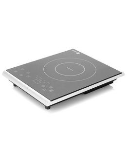 Fagor 670041470 Portable Induction Cooktop   Electrics   Kitchen