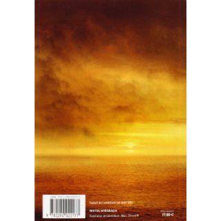 Le Trone de Fer, L'Integrale   4 (Semi Poche) (French Edition) George Martin 9782290022177 Books