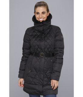 The North Face Apres Parkina Down Jacket