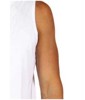 adidas Sport Performance Flex 360 ClimaLite® Muscle White/Thunder