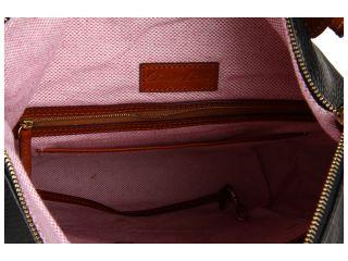 Dooney & Bourke Dillen 2 Medium Zipper Pocket Sac
