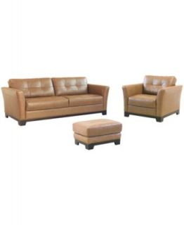 Decoro Leather Furniture On Popscreen