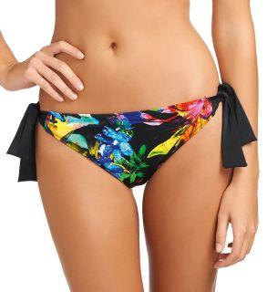 Fantasie Swimwear FS5453 Santa Rosa Classic Scarf Tie Swim Brief