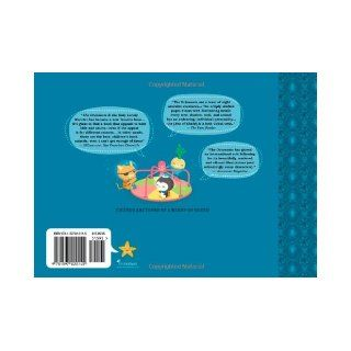 The Octonauts & the Frown Fish: Meomi: 9781597020145: Books