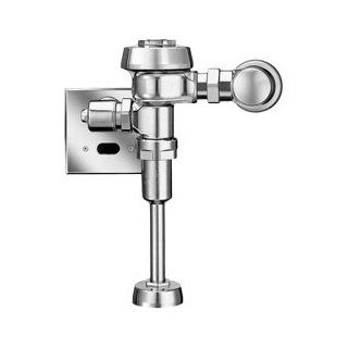 Sloan Royal 186 0.25 Urinal Flush Valve 3912648