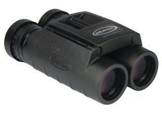 Weaver Buck Commander Compact Binoculars (10 x 25): Sports & Outdoors