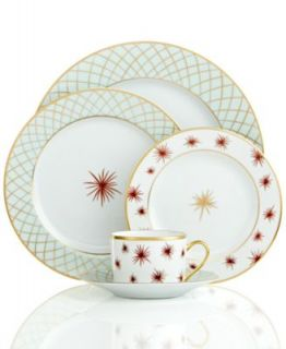 Bernardaud Dinnerware, Constance Limoges Collection   Fine China   Dining & Entertaining
