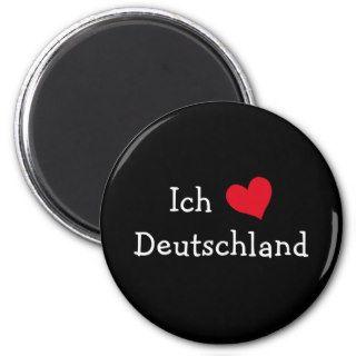 ich liebe deutschland translation related keywords ich. Black Bedroom Furniture Sets. Home Design Ideas