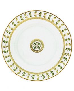 Bernardaud Dinnerware, Constance Open Vegetable Bowl   Fine China   Dining & Entertaining