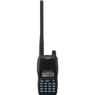 Alinco DJ 175T 144MHz Handheld Transceiver: Electronics