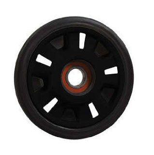 Ski Doo (503191151) 141mm Lightweight Wheel: Automotive