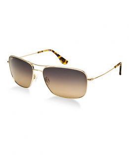 Maui Jim Sunglasses, 246 Wiki   Sunglasses   Handbags & Accessories