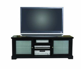 Welton AV103 Chadwick Home Theater Credenza (Black): Electronics