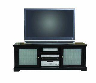Welton AV103 Chadwick Home Theater Credenza (Black): Electronics