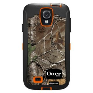 Otterbox Defender Cell Phone Case for Samsung Ga