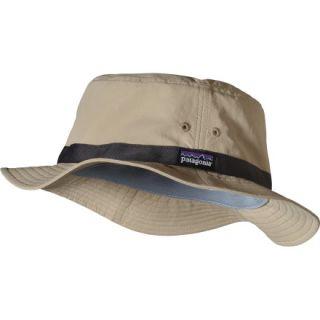 375f6ca27d9 Patagonia Bucket Hat Sun