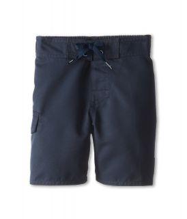 Quiksilver Kids Junior G Boardshort Boys Swimwear (Navy)