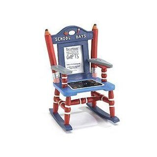 Shop School Chair Shape Photo Frame For Student And Classroom Photos at the  Home D�cor Store. Find the latest styles with the lowest prices from School Days