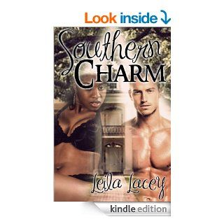 Southern Charm: The Beasley's (The Legacy Series Book 1)   Kindle edition by Leila Lacey. Romance Kindle eBooks @ .