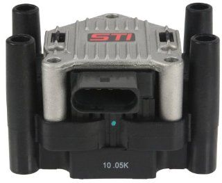 Karlyn Central Ignition Coil   STI Product: Automotive