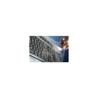 Logitech Wave Keyboard Cover Model Number Y UY95 Computers & Accessories