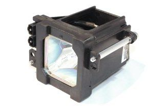 Compatible JVC RPTV Lamp, Replaces Part Number TS CL110UAA ER, TSCL110UAA. Fits Models: JVC HD52G456, HD52G587, HD52G657, HD52G786, HD52G787, HD52G787, HD52G787, HD52G886, HD52G886, HD52G886, HD52G887, HD52Z575, HD52Z585, HD52Z585, HD52Z585, HD55G456, HD55