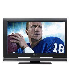 Sony Bravia L Series KDL 32L4000 32 Inch 720p LCD HDTV (2008 Model) Electronics