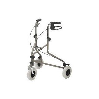 standard collapsible wheelchair dimensions easy access