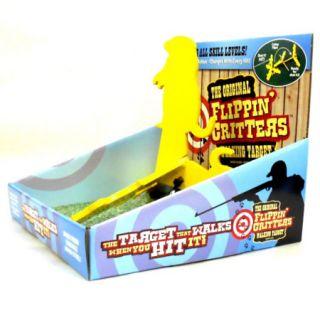 Flippin Critters Walking Prairie Dog Target 617077