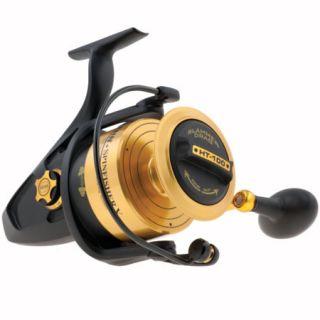Penn Spinfisher SSV Spinning Reel SSV9500 696622