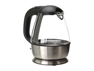 Chefs Choice Cordless Electric Glass Kettle #680