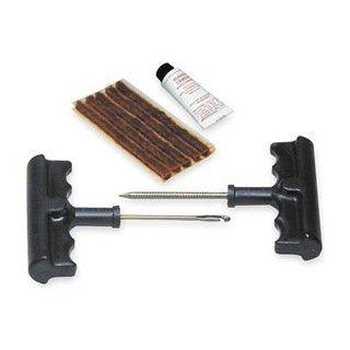 Camel Super Grip Emergency Tire Repair Kit (15 162) Automotive
