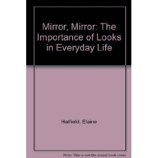 """literature as a mirror of life What is the significance of literature in our life update cancel ad by grammarly your writing, at its best """"literature is a mirror of a society."""