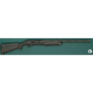 Benelli M2 ComforTech Shotgun UF103497941