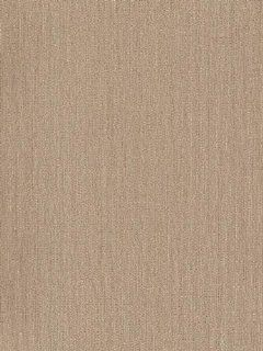 Texture Look Wallpaper Pattern #9X21Sruuhb
