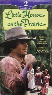 Little House on the Prairie: Michael Landon, Melisssa Gilbert, Mary Sue Anderson, Linwood Boomer: Movies & TV