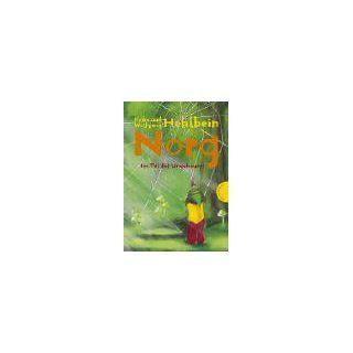 Norg. Im Tal des Ungeheuers: Heike Hohlbein, Wolfgang Hohlbein, Daniela Chudzinski: Bücher