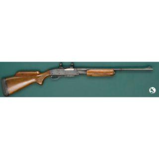 Remington Model 760 Gamemaster Centerfire Rifle UF103452109
