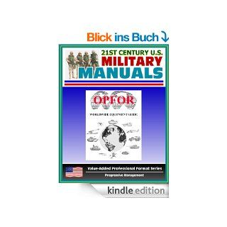 U.S. Army OPFOR Worldwide Equipment Guide, World Weapons Guide, Encyclopedia of Arms and Weapons   Vehicles, Recon, Infantry, Rifles, Rocket Launchers,Tanks, Assault Vehicles (English Edition) eBook: U.S.  Military, Department of  Defense (DOD), Department