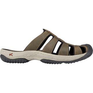 7ec8796f1afd Keen Ormond Slide Sandal Men s on PopScreen