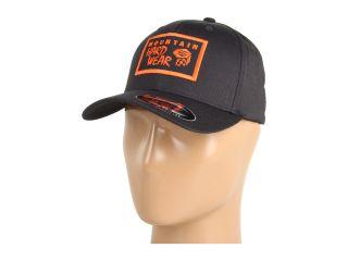 Mountain Hardwear Boxed Ball Cap