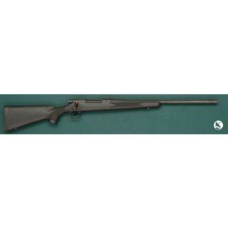 Remington Model 700 Centerfire Rifle UF103369028