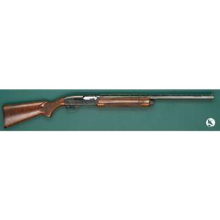 Remington Model 11 87 Premier Shotgun UF103428490