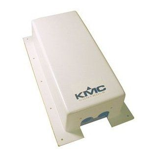 KMC Controls   HCO 1151   Enclosure, MEP 4000 Series Actuators   Industrial Hvac Components