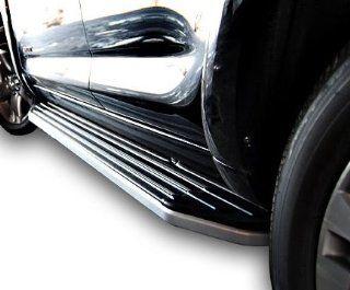 2005   2012 Suzuki Grand Vitara Running Boards Automotive